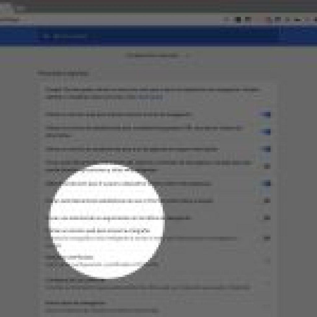 Activar Do Not Track Chrome 150x150 1