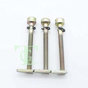 Rodillo en aguja para rueda dentada adecuado para dolmar ps341